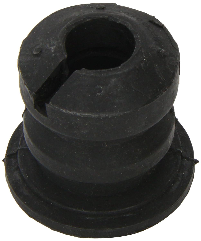 32802 MAPCO Rubber Buffer suspension