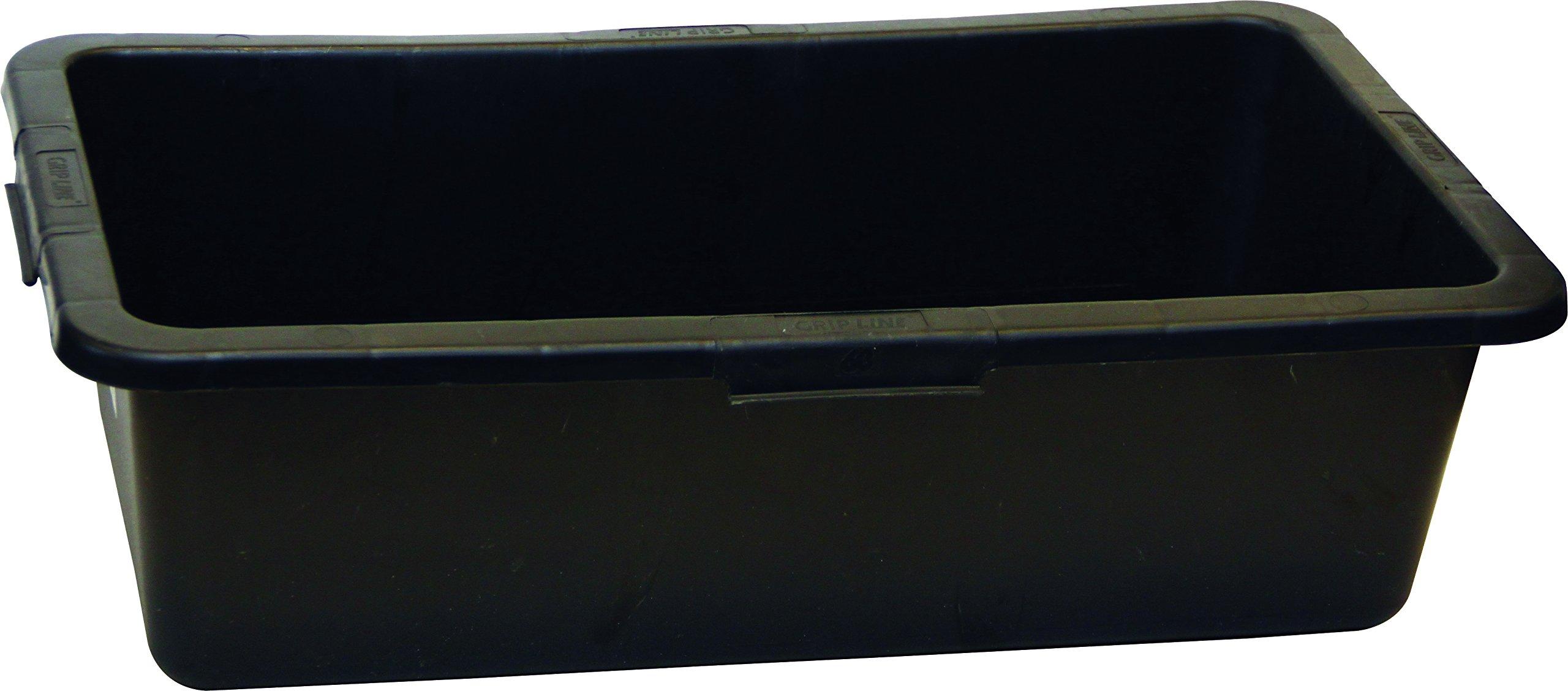 Practo PB90 - Barreño de obra rectangular (90 L) product image