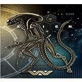 Alien : Le Rapport Weyland-Yutani