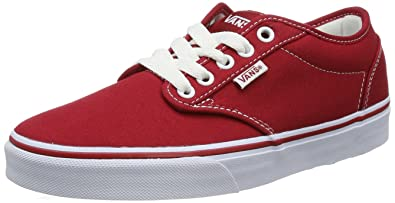 75987907bc Vans Atwood