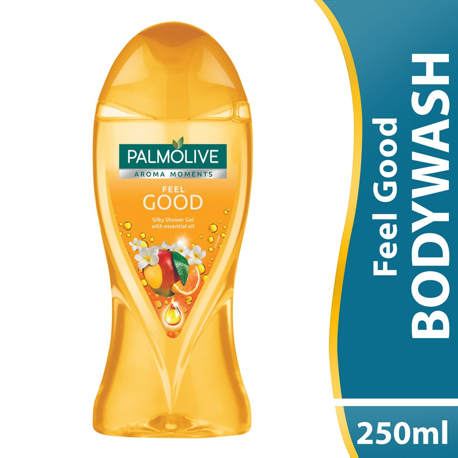 Palmolive Aroma Therapy Absolute Relax Shower Gel Sabun Mandi Morning Tonic 750ml Feel Good Essential Oil Bodywash 250ml Beauty Aromatheraphy