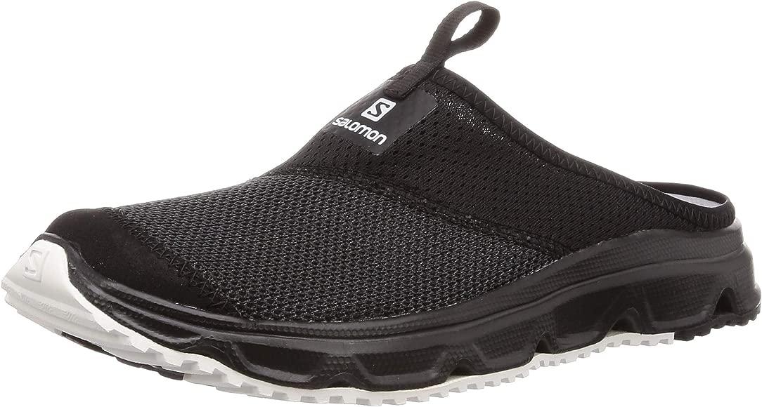 Salomon RX Slide 4.0 Walking Sandals SS20