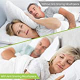 ENPIRIA Snoring Solution, Anti Snoring Device