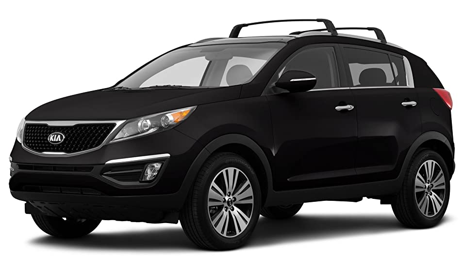 Amazon 2015 kia sportage reviews images and specs vehicles product image sciox Image collections