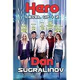 Hero (Level Up +2): LitRPG Series