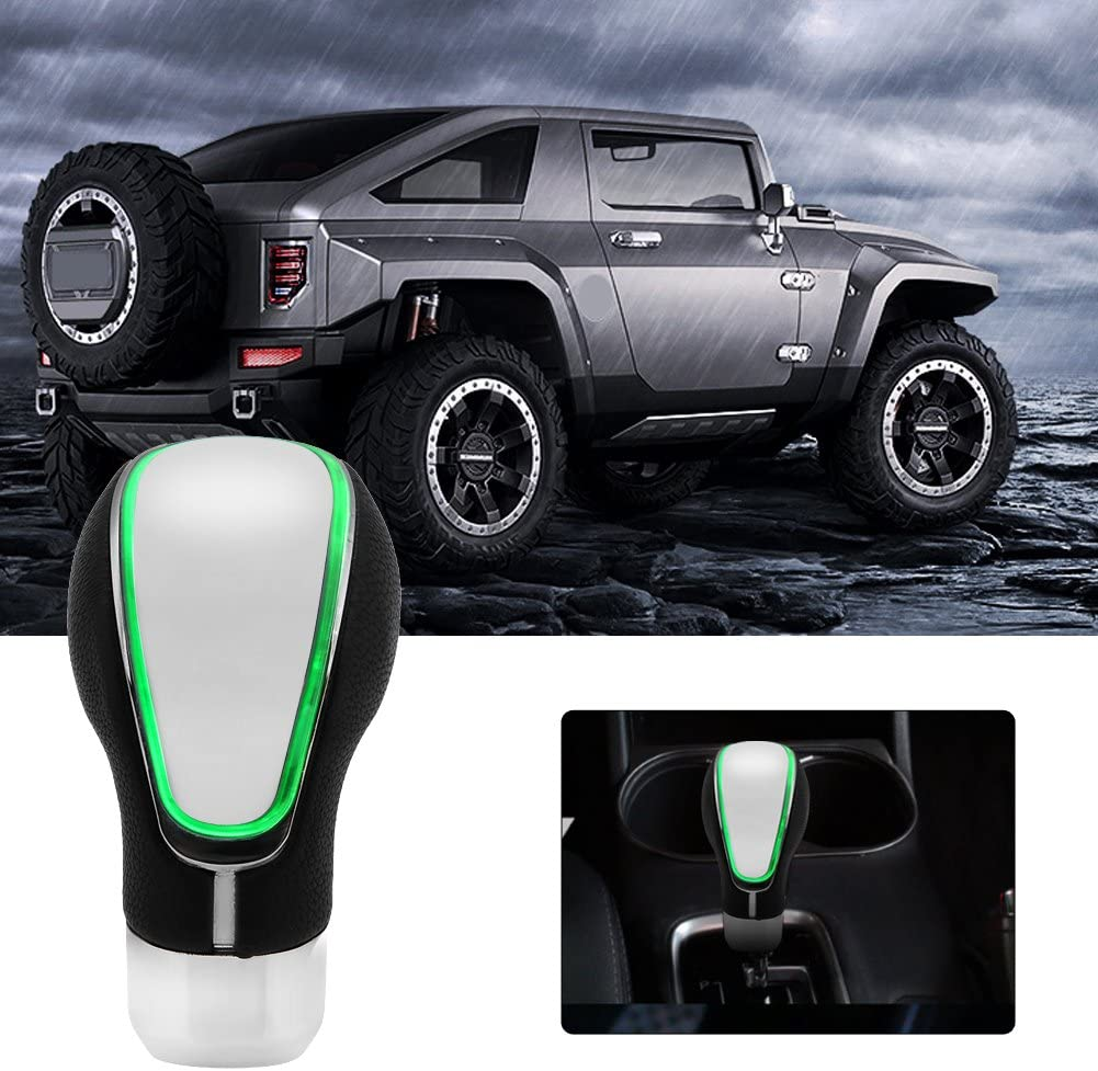 UNIVERSAL THIRD HAND STEERING WHEEL KNOB DRIVING AID CAR TRUCK LORRY DRIVING 3RD