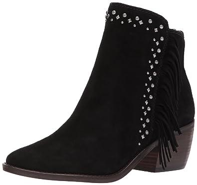Women's LK-Kaarina Fashion Boot