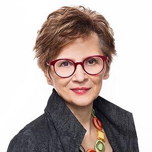 Alina Wheeler