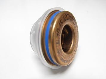 FITS POLARIS SPORTSMAN 800 EFI 2005 2006-2010 STATOR COVER GASKET SEAL O-RING