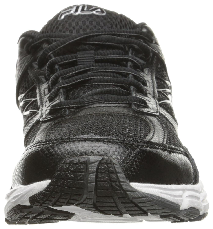 Fila Men s Royalty 2 Running Shoe