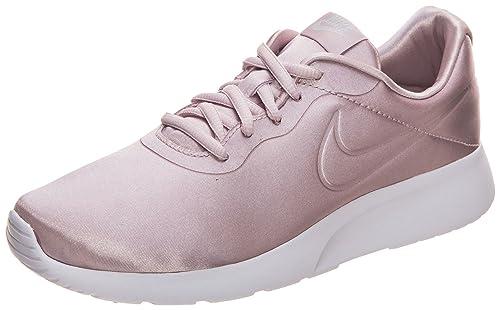 scarpe nike tanjun rosa