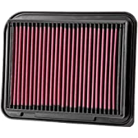 K&N 33-3016 Replacement Air Filter