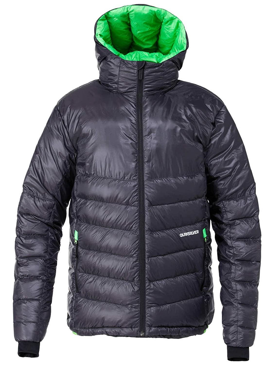 Jacket Men Quiksilver Utopia Down Jacket