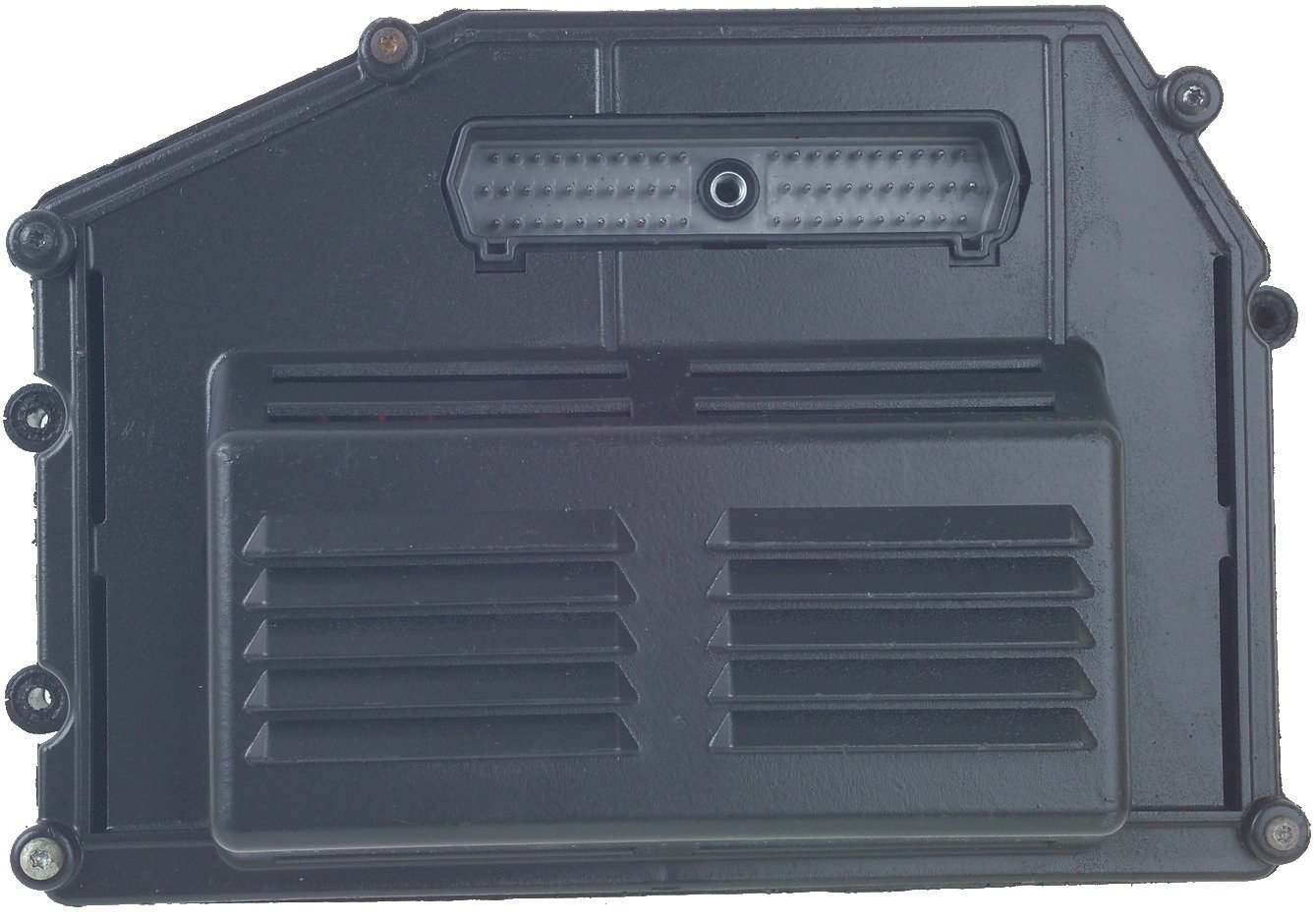 Cardone 79-8350 Remanufactured Chrysler Computer A1 Cardone 79-8350-AA1
