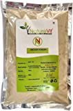 NatureVit Aamchur Powder - 400 Grams | Dry Mango Powder