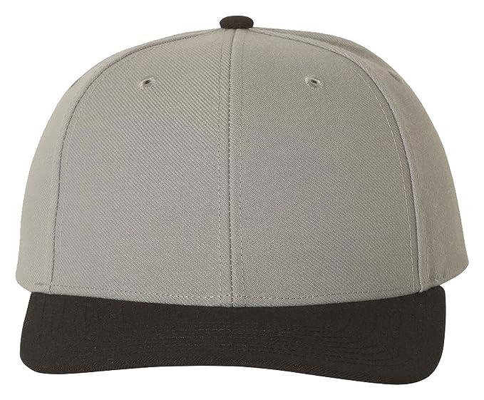 a5ef103e13a8f Richardson Cap Adult Unisex 514 Surge Adjustable Baseball Caps