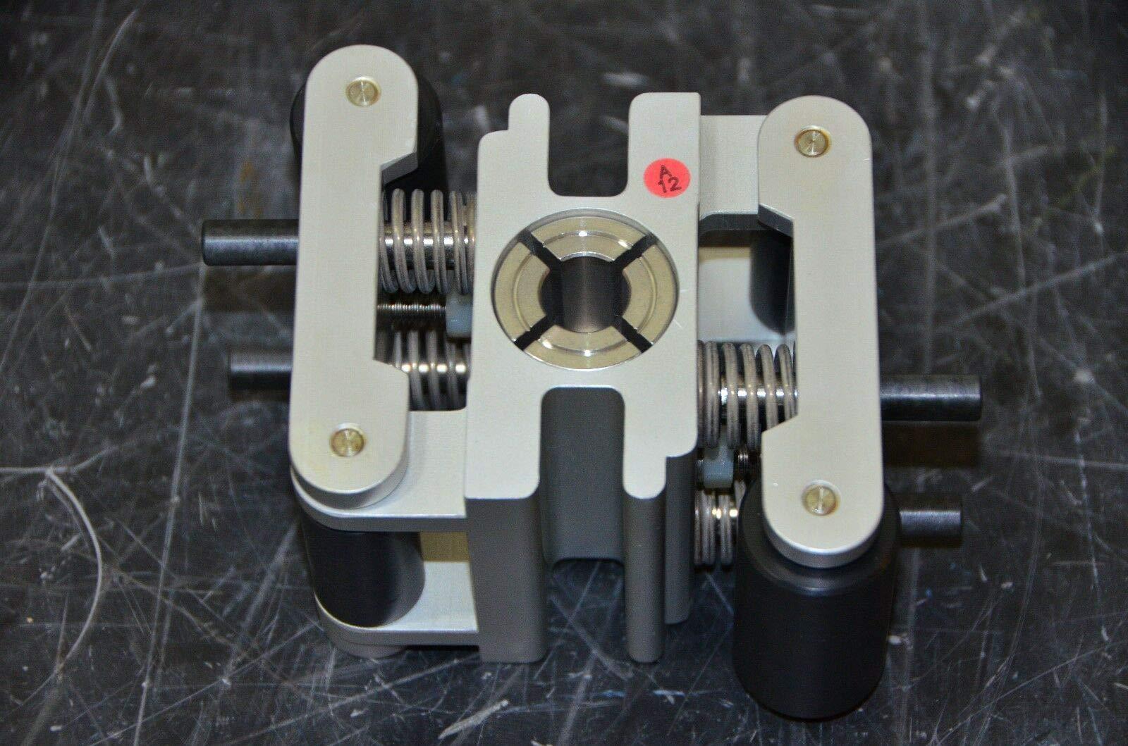 labtechsales Watson Marlow Peristaltic Pump Spring-Loaded Single Channel Pumphead New