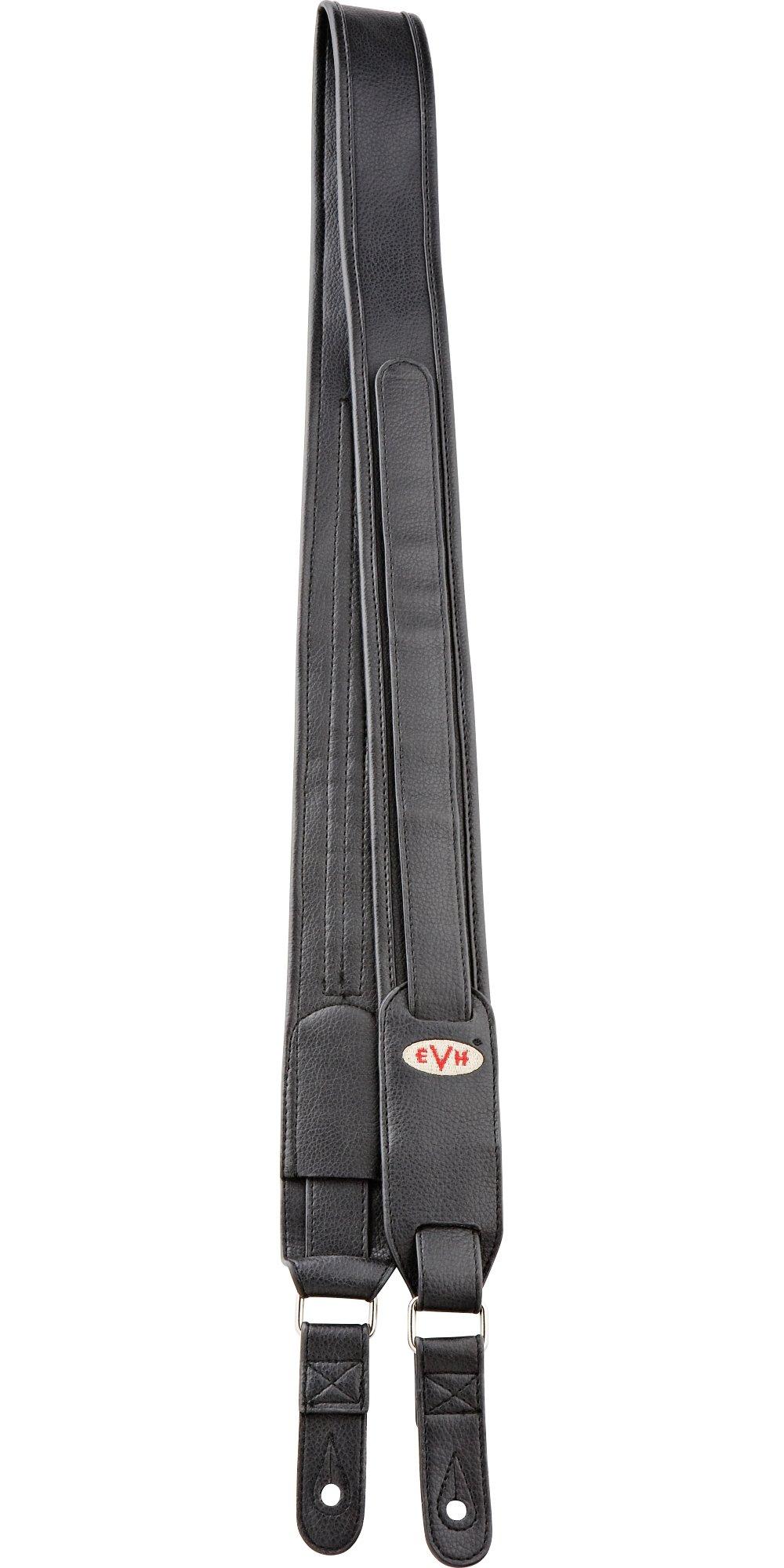 EVH Premium Guitar Strap-Standard