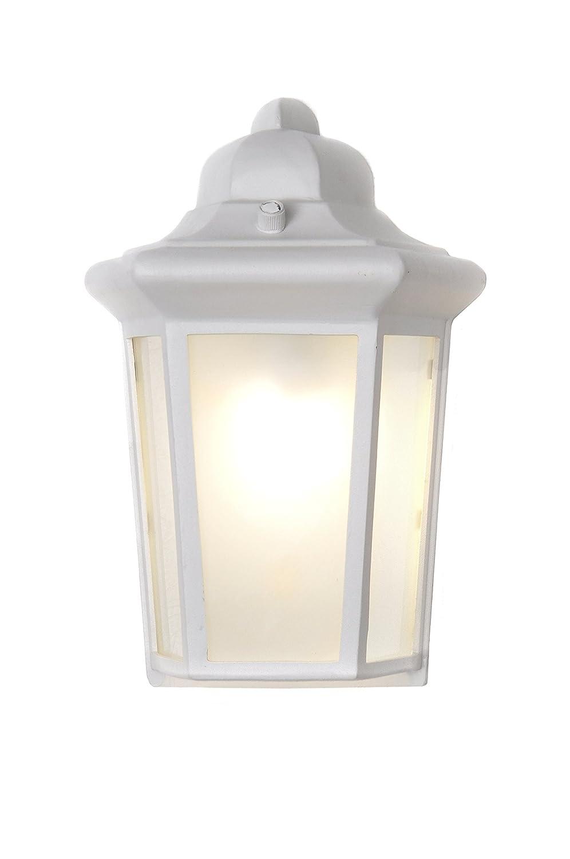 Maxim Lighting 85928WT Outdoor Sconce