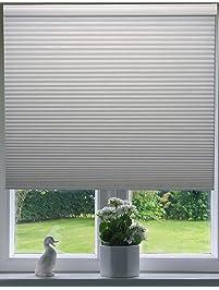 Shop Amazoncom Window Honeycomb Shades