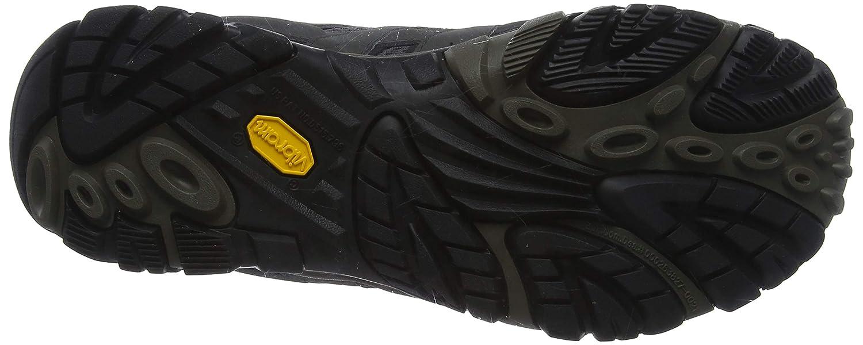 Merrell Moab 2 2 2 GTX, Stivali da Escursionismo Donna | Outlet Online  | Uomo/Donne Scarpa  33c825