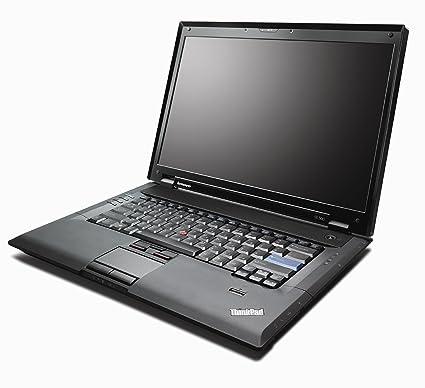 Lenovo ThinkPad SL500 Driver Download