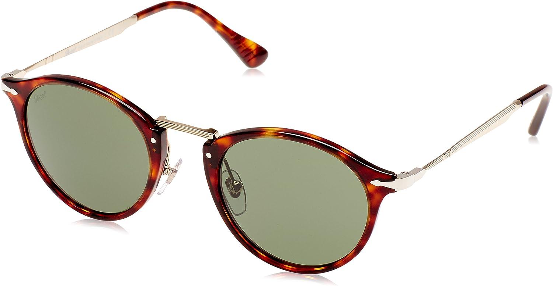 TALLA 50. Persol Sonnenbrille (PO3165S)