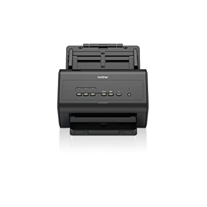 BROTHER ADS-3000N PRINTER WINDOWS 8 X64 DRIVER DOWNLOAD