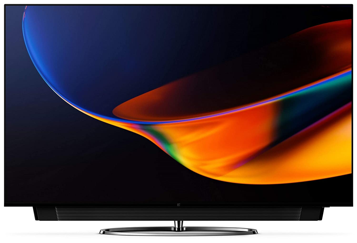 OnePlus 55 Inches TV