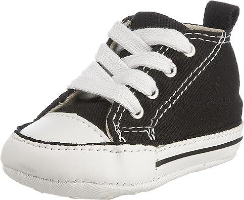 zapatos converse niño 3 años