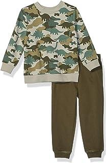 Pocket Pullover Hoodies Sweatshirt ACFUNEJRQ Youth Leisure Sports Alan Walker