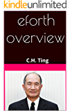 eForth Overview: C.H. Ting