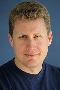 Michael C. Grumley
