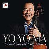 Various: the Classical Cello Collection