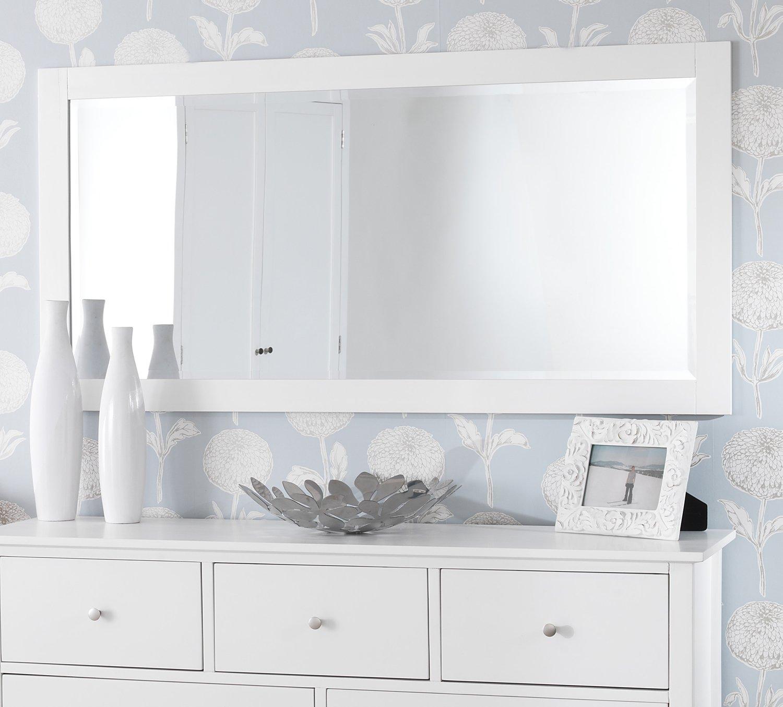 wall bathroom top notch room big for living cool art mirrors bedroom decorative decor artistry design designs ideas