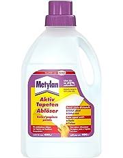Metylan MAL1 Aktiv Tapetenablöser 1 L