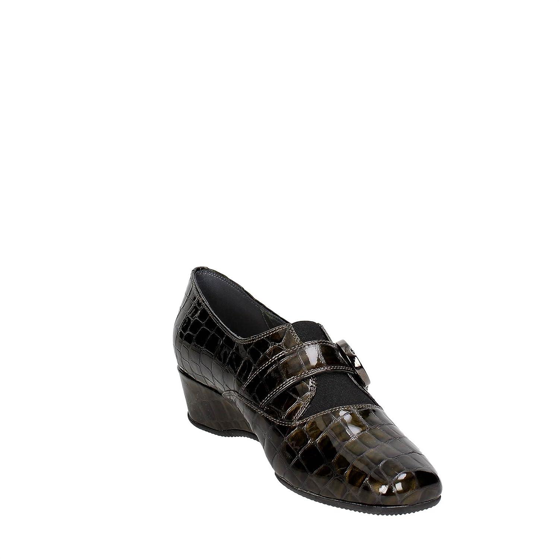 Pumps amp; Bags 3450 Sanagens uk 129 Shoes Women S Amazon co BfnzHq