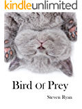 Bird of Prey: A Cruel Social Satire