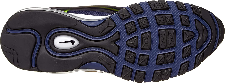 Nike Air Max Deluxe, Scarpe Running Uomo