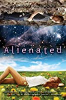 Alienated (Alienated