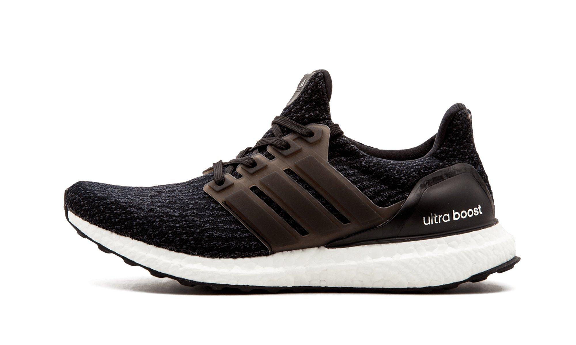 fdca41a8800 Galleon - Adidas Women s Ultraboost W Running Shoe