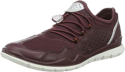 ecco shoes on sale online, Ecco women's lynx multisport