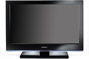 Orion 24LB890 - Televisor con retroiluminación LED (pantalla de 24 ...