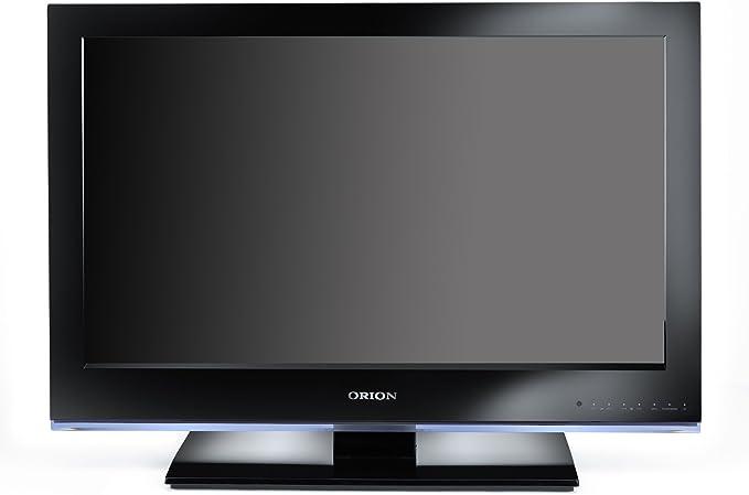 Orion 24LB890 - Televisor con retroiluminación LED (pantalla de 24