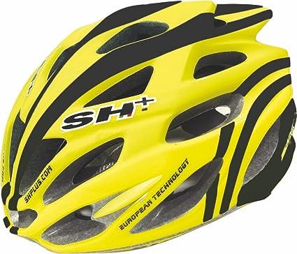 Sh! bh153340900yf0807, Casco Bicicleta Hombre, Hombre ...
