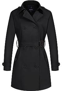 dfb27139e Womens Outerwear Jackets   Coats