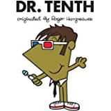 Dr. Tenth