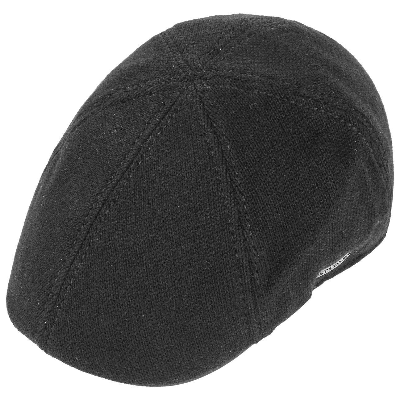6a061045057 Stetson Muskegon Gatsby Cap ivy hat flat  Amazon.co.uk  Clothing