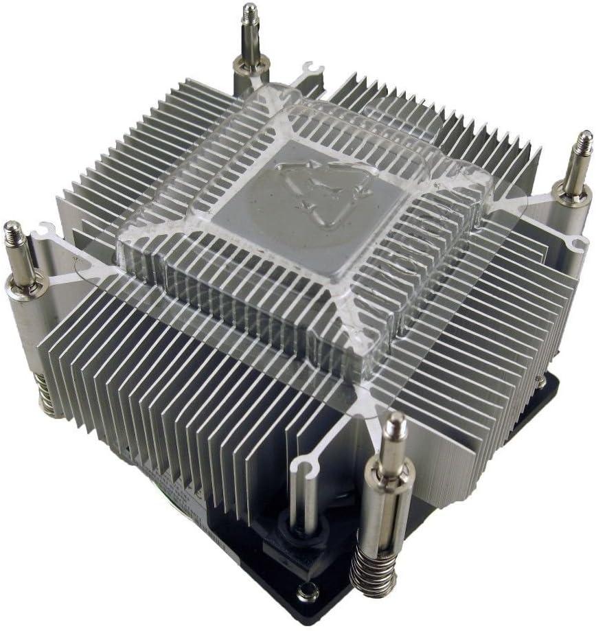 Lenovo IBM 03X3710 Heatsink and Fan Assembly ThinkServer TS430