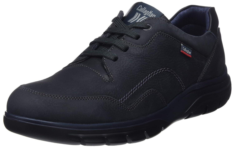 Callaghan Pure Sky, Zapatos de Cordones Derby para Hombre